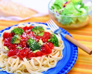 Italian_Broccoli_and_Pasta_0.jpg
