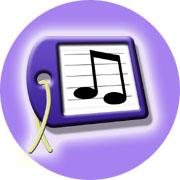 Распознаём музыку с помощью Tunatic