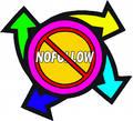 no nofollow