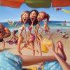 thumb_beach_480_max.jpg