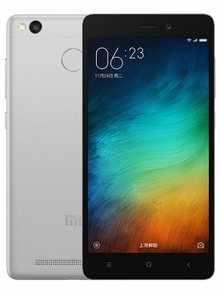Xiaomi-Redmi-3-Pro1.jpg