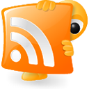 Подписка на главную ленту нашего блога